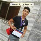 محمد رضا  مدنی