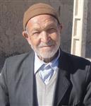 معرفی یکی از مردان نامی ازغند با قلم حاج حسن احیایی