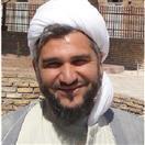حجت الاسلام شیخ مجید وکیلی ازغندی
