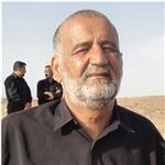 شهید احمد صفری