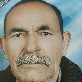غلام علی سالاری