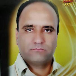 احمد صدیق