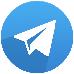 کانال تلگرام ازغند